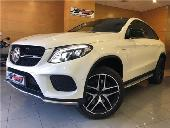 Mercedes Gle 43 Amg Coupé 4matic 63.553+iva