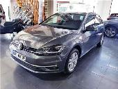 Volkswagen Golf 1.5tsi 130cv Advance Dsg7