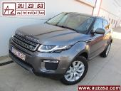 Land Rover EVOQUE 2.0L SD4 180cv 4x4 AUT - Full Equipe-