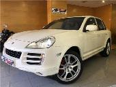 Porsche Cayenne S Nacional 1 Prop. Libro Solo 68.000kms
