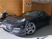 Porsche Panamera 4s Aut. 37.107 + Iva