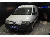 Peugeot Expert 220c Confort 2.0 Hdi