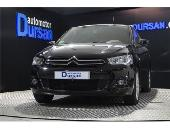 Citroen C-elysée 1.6 Vti Seduction Eat 115