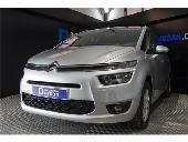 Citroen C4 Grand Picasso 1.6e-hdi Attraction 115
