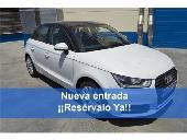 Audi A1 Sportback 1.4tdi Attracted