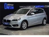 BMW 218 D Active Tourer