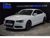Audi A5 Sportback 3.0tdi S Line Ed. Q. S-t 245