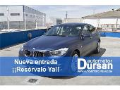 BMW 530 Da Gran Turismo Xdrive Luxury