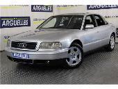 Audi A8 2.8 Aut