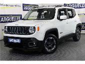 Jeep Renegade 1.6 Multijet Longitude 120cv