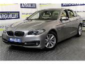 BMW 525 Da Xdrive 218cv