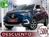 Renault Captur Tce Energy Zen 66kw 90cv