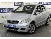 Mercedes A 180 Cdi Avantgarde 109cv