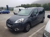 Peugeot PARTNER ACTIVE HDI 92