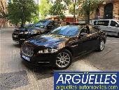 Jaguar Xj 3.0 V6 Diesel Premium Luxury 275cv