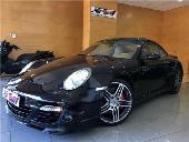 Porsche 911 Urmodell Turbo