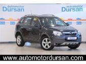 Opel Antara 2.0cdti 16v Cosmo