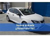 Seat Ibiza 1.2 Tdi 75cv Reference Itech 30 Aniv