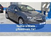 Opel Insignia 1.6 Cdti Startstop Ecoflex 136 Business