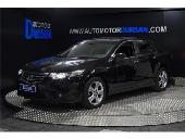 Honda Accord 2.2 Idtec Luxury At