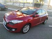 Renault Megane 1.2 Tce Energy Dynamique S&s