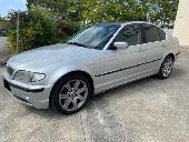 BMW 330 XD AUTO.