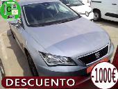 Seat Leon 1.0 Ecotsi S&s Style Visio Edition 115cv