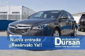Opel Crossland X 1.2 60kw 81cv Selective