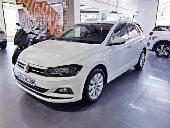 Volkswagen Polo 1.0tsi 95cv Sport