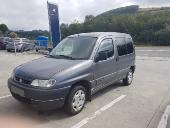 Citroen BERLINGO COMBI 1.9 D 70