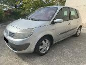 Renault SCENIC 1.6 i DYNAMIQUE