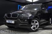 BMW X5 Xdrive 30da