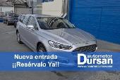 Ford Mondeo 2.0 Tdci 110kw Vignale Sportbreak