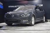 Volkswagen Passat Variant Advance 2.0 Tdi 150cv Bmt Dsg
