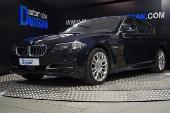 BMW 530 Da