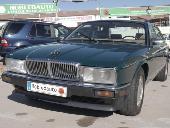 Jaguar Daimler 4.0 Serie Iii