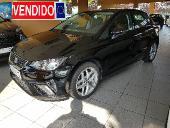 Seat Ibiza Fr 115cv VENDIDO
