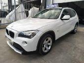 BMW X1 Xdrive 20da