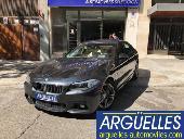 BMW 535 Da Xdrive M Sport Full Equipe 313cv
