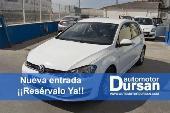 Volkswagen Passat Advance