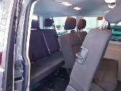 Volkswagen T6 Caravelle 2.0tdi 150cv Bmt Dsg