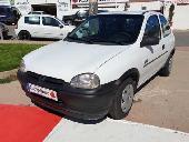 Opel Corsa 1.4 Swing