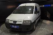 Peugeot Expert Tepee 2.0hdi Allure L1 125