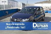 Dacia Sandero 1.2 Laureate 75