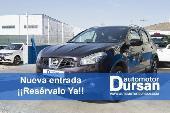 Nissan Qashqai 1.5dci Tekna Sport 4x2 18´´