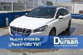 Peugeot 508 Sw 2.0 Bluehdi S&s Allure Eat8 160
