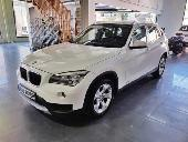 BMW X1 18d 143cv Xdrive