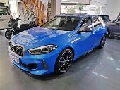BMW 135 M 306cv F40  Xdrive Aut