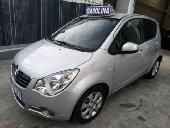 Opel Agila 1.2 Essentia