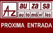 Opel ASTRA GTC 1.7CDTI 100cv